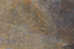 Textura do metal da grelha do dreno do fundo Foto de Stock