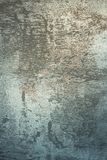 Textura do metal de Grunge imagens de stock royalty free
