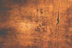 Textura do metal de Grunge foto de stock