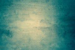 Textura do metal de Grunge fotos de stock royalty free