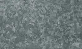 Textura do metal de Grunge Foto de Stock Royalty Free