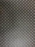 Textura do metal do diamante imagem de stock royalty free