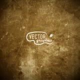 Textura do metal do ouro Gráficos de vetor Foto de Stock Royalty Free