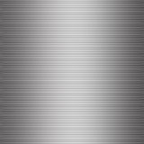 Textura do metal (vertical) Imagem de Stock