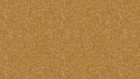 A textura do movimento fluido em um fundo HD do ouro ilustração royalty free