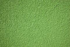 Textura do muro de cimento Fotografia de Stock