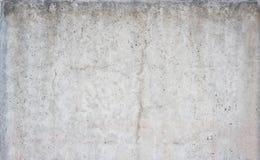 Textura do muro de cimento Foto de Stock Royalty Free