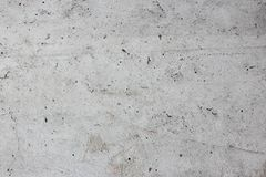 Textura do muro de cimento Fundo foto Cor escura Imagem de Stock