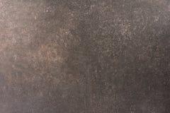 Textura do muro de cimento de Grunge Imagem de Stock Royalty Free