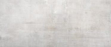 Textura do muro de cimento velho fotografia de stock
