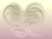 Textura do nascer do sol Imagem de Stock Royalty Free