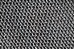 Textura do nylon imagem de stock royalty free