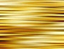 Textura do ouro Imagem de Stock