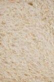 Textura do pão Fotos de Stock Royalty Free