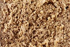 Textura do pão Fotos de Stock
