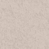 Textura do painel de partículas Ilustração do Vetor