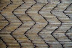 A textura do paladra da axila com picos queimados fotos de stock royalty free
