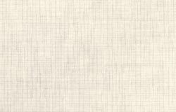 Textura do papel como um fundo imagem de stock