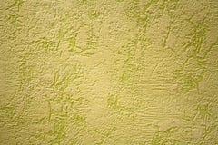 Textura do papel de parede Imagens de Stock