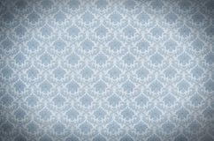 Textura do papel de parede Imagem de Stock