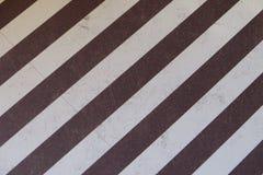 Textura do papel de parede como um fundo Fotos de Stock