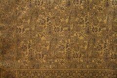 Textura do papel de parede do vintage fotos de stock royalty free