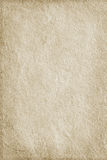 Textura do papel de seda fotografia de stock