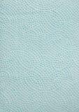 Textura do papel higiénico Fotografia de Stock