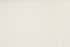 Textura do papel orgânico velho do creme claro, fundo para o projeto com texto do espaço da cópia ou imagem O material reciclável foto de stock royalty free
