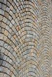 Textura do pavimento fotos de stock royalty free