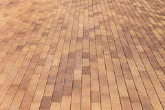 Textura do pavimento de estrada Fotografia de Stock