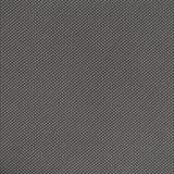 Textura do plástico Imagens de Stock