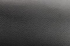 Textura do plástico do carro foto de stock