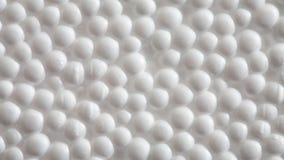 Textura do plástico da espuma imagem de stock royalty free