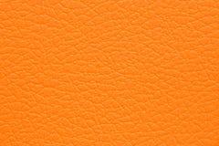 Textura do plástico do PVC Fotografia de Stock