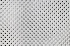 Textura do ponto e do quadrado Imagem de Stock Royalty Free