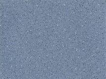 Textura do projeto do papel de parede da textura Imagens de Stock Royalty Free