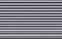 Textura do quadro do metal fotos de stock
