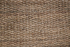Textura do Rattan Imagem de Stock Royalty Free