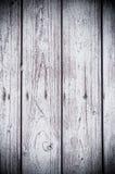 textura do revestimento de madeira gasto pintado feito das placas, fundo do grunge imagem de stock royalty free