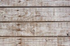 textura do revestimento de madeira gasto pintado feito das placas, fundo do grunge foto de stock