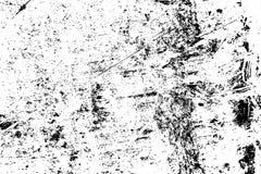 Textura do ruído de fundo do Grunge Fotos de Stock Royalty Free