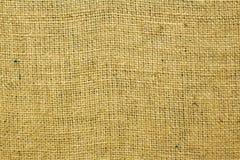 Textura do saco Imagem de Stock Royalty Free