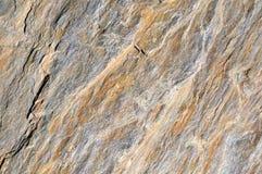 Textura do Sandstone fotos de stock royalty free