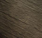 Textura do Sandstone Foto de Stock Royalty Free