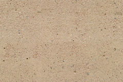 Textura do sandstone Imagens de Stock