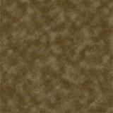 Textura do Sandstone Fotografia de Stock