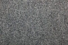 Textura do tapete Imagens de Stock Royalty Free