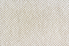Textura do tapete Fotografia de Stock