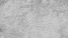 Textura do tapete cinzento fotos de stock